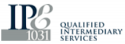 IPE 1031: Qualified Intermediary Services